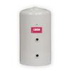 Utilitech 120-Gallon Vertical Pressure Tank