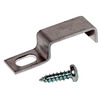 Barton Kramer 5-75-in Aluminum Screen Stretcher Clips