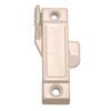 Barton Kramer Die-Cast Horizontal Sliding Window Sash Lock