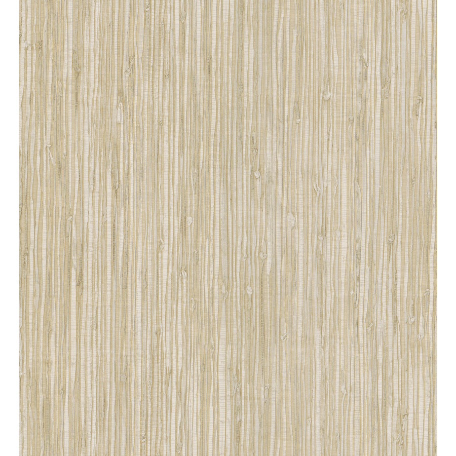Shop Brewster Wallcovering Ambiance Grasscloth Texture