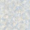 Brewster Wallcovering Blue Peelable Vinyl Prepasted Textured Wallpaper
