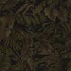 Brewster Wallcovering Black Peelable Vinyl Prepasted Textured Wallpaper