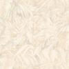 Brewster Wallcovering Beige Peelable Vinyl Prepasted Textured Wallpaper