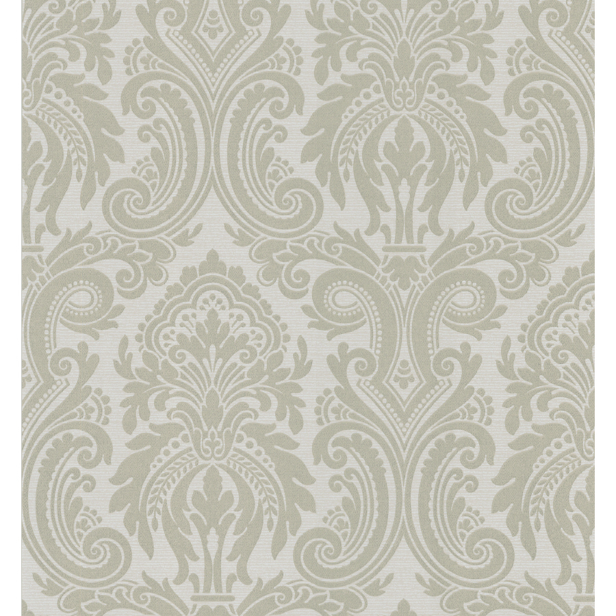 gold metallic damask wallpaper images