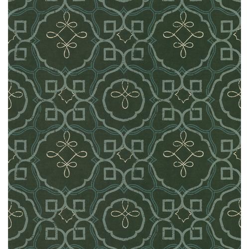 tiles wallpaper. Brewster Wallcovering Spanish Tile Wallpaper$68$68 middot; Brewster Wallcovering
