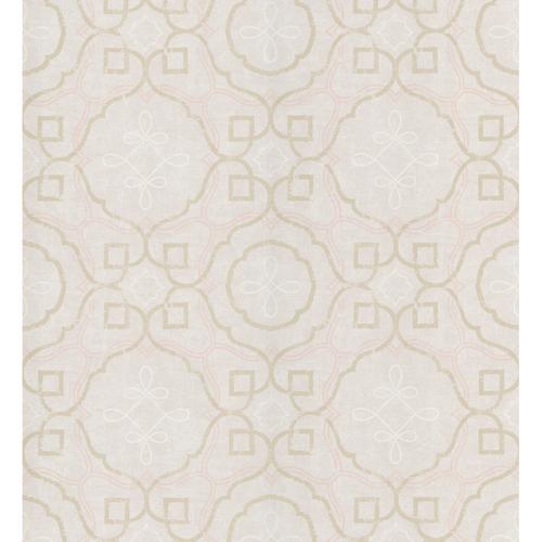 tiles wallpaper. Brewster Wallcovering Spanish Tile Wallpaper$68$68