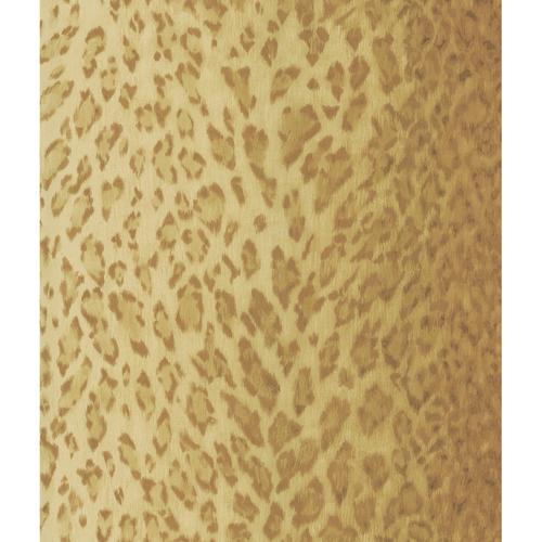 Zoomed: Brewster Wallcovering - Papel tapiz, piel de jirafa