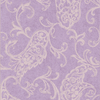 Brewster Wallcovering Lilac Strippable Non-Woven Paper Unpasted Classic Wallpaper