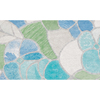 Brewster Wallcovering 17.75-in W x 13-ft 1.5-in L Light Privacy/Decorative Adhesive Window Film
