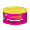 California Scents 1 1.5 oz Assorted Solid Air Freshener