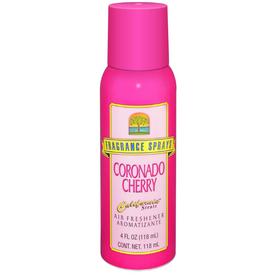 California Scents Coronado Cherry Air Freshener Spray