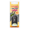 California Scents Fresh Linen Solid Air Freshener