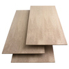 1/4 x 4 x 8 Oak Plywood