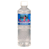 Royal 24-Pack 16.9-fl oz Purified Water