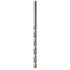 Tapcon 5/32-in x 5-1/2-in Concrete Drill Bit