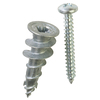 E-Z Ancor 20-Pack Stud Solver Drywall Anchors