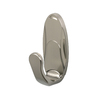 E-Z Ancor Medium Drywall Hook