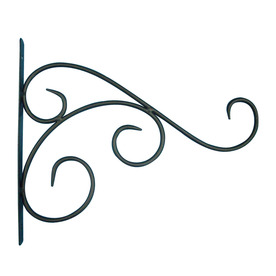 Garden Treasures Metal Wind Chime Bracket