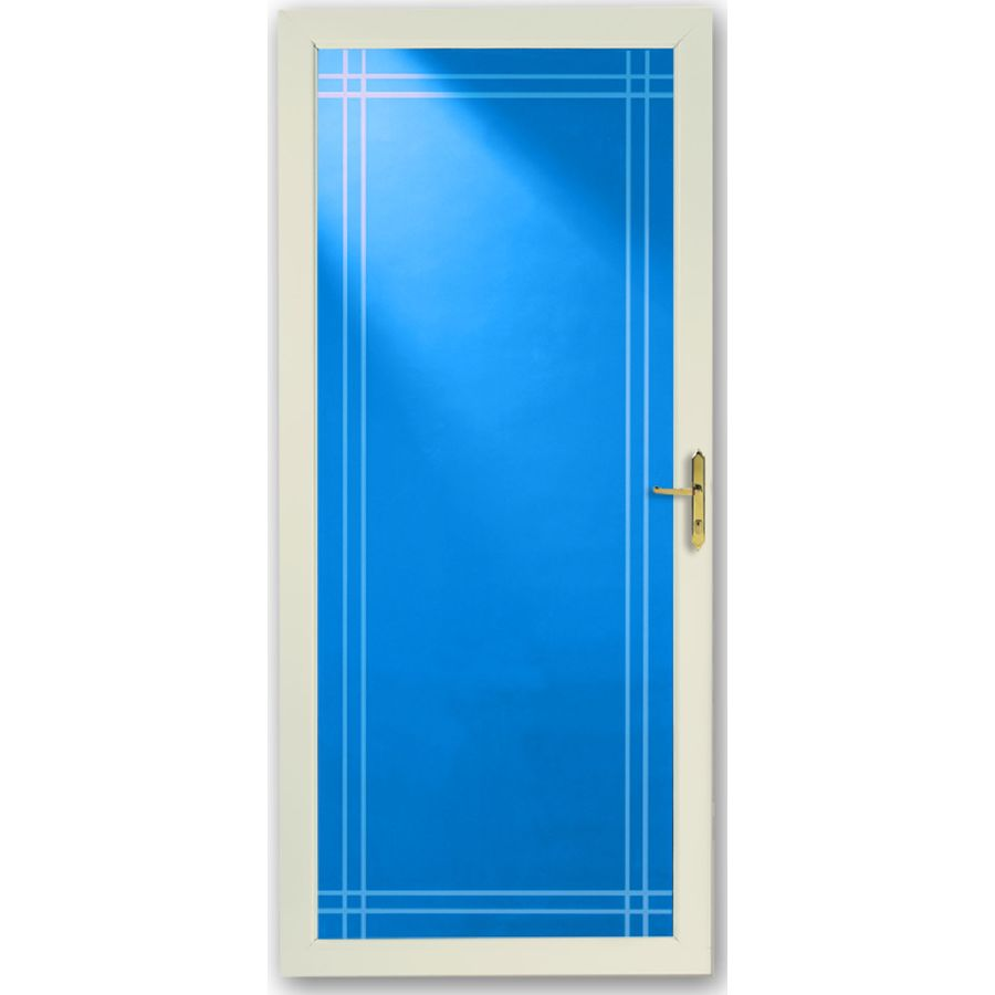 Image Result For Larson Storm Doors Installation