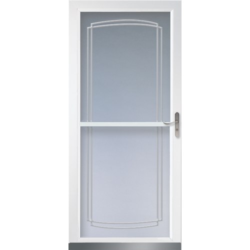 Security Screen Doors Lowes Security Screen Doors Lowes Products Ask Home Design