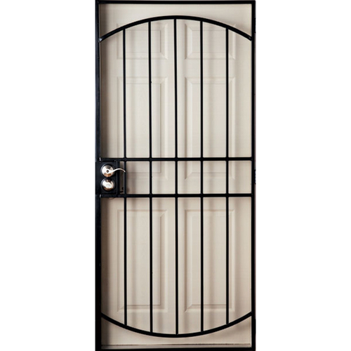 security screen doors 42 security screen doors