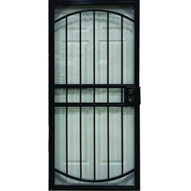home depot storm doors 30 x 80 with Pd 332814 78360 92024053 0 on Index additionally 920474 in addition 205352970 furthermore 491359428 likewise 28 X 80 Exterior Door.