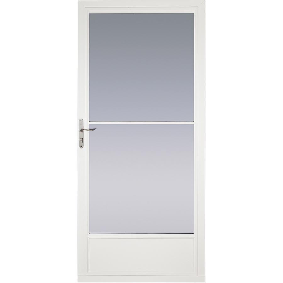 20 Absolute Pella Retractable Screen Door Wallpaper Cool Hd