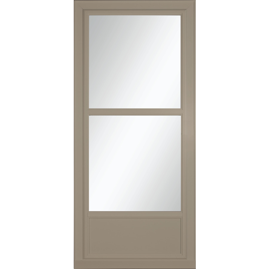 Shop Larson Tradewinds Selection Sandstone Mid View