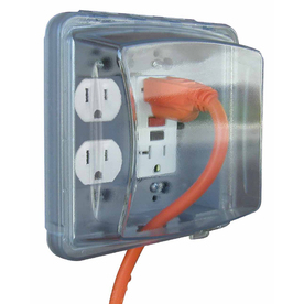 Electrical Receptacle Box Sizes Electrical Free Engine
