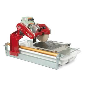 MK Diamond Products 10-in 1.5-HP Wet Tile Saw
