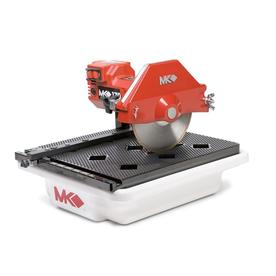 MK Diamond Products 7-in 0.5-HP Wet Tile Saw