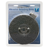 MK Diamond Products 7-in Circular Saw Blade