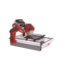 MK Diamond Products 10-in 1-HP Wet Tile Saw