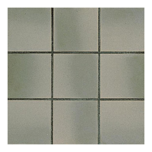 lowes tile
