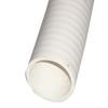 Samar 1-3/4-in x 1-ft PVC Spa Flex Hose