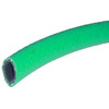 Samar 3/4-in x 10-ft Reinforced PVC Reinforced Air Hose