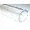 Samar 1-in x 1-ft PVC Clear Vinyl Tubing