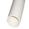 Samar 1-1/4-in x 1-ft PVC Spa Flex Hose