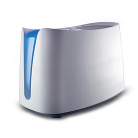 Cool Mist Cool Mist Humidifier Lowes