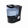 Honeywell Gallon Tabletop Humidifier