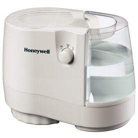 Honeywell 0.8-Gallon Tabletop Humidifier