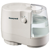 Honeywell 0.8-Gallon Tabletop Humidifier