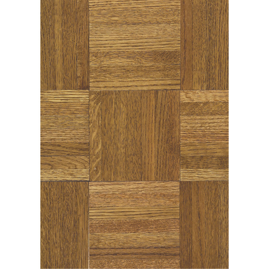 Enlarged image for 12 x 12 wood floor tiles