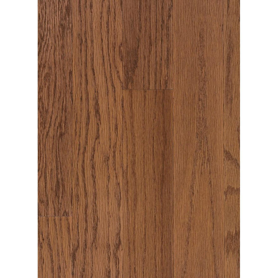 Engineered hardwood lowes engineered hardwood flooring for Hardwood floors at lowes
