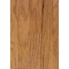 Hartco 3-in W Oak Engineered Hardwood Flooring