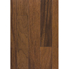 Hartco 3-in W Walnut Engineered Hardwood Flooring
