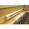 King 48-in 240 Volts 1000-Watt Standard Electric Baseboard Heater