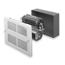 Home Heating & Cooling Space & Kerosene Heaters Electric Space Heaters