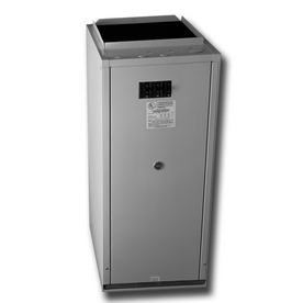 King 58.8-BTU Electric Forced Air Furnace