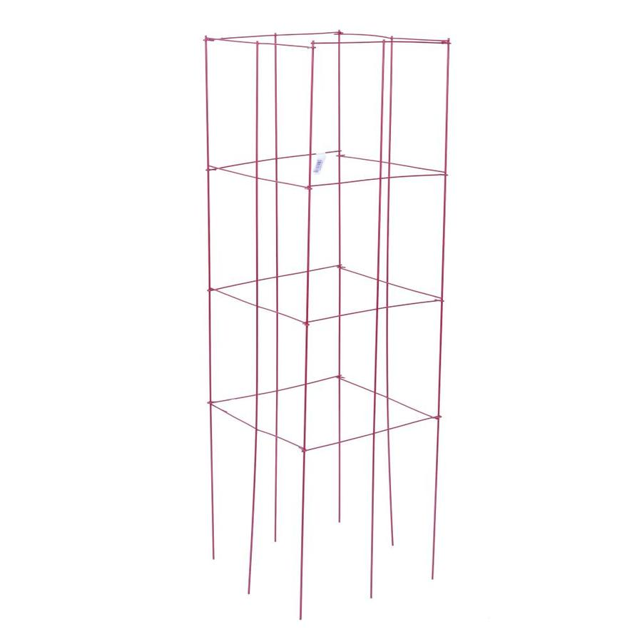 Image Result For Zip Ties Lowes